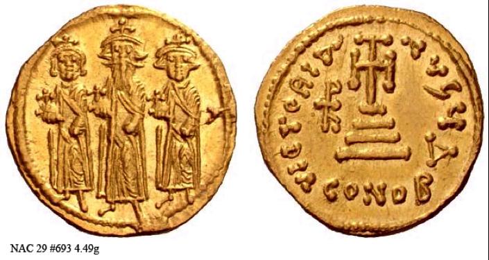 1-gold-dinar