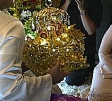 Nabawi-Gold-Dinar-Mahr-Dinar-Emas-Mas-Kahwin