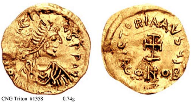 fourth-gold-dinar