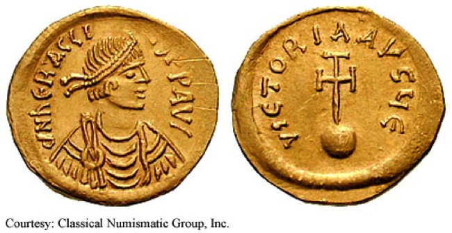 half-gold-dinar