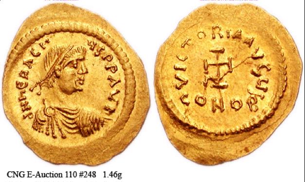 third-gold-dinar